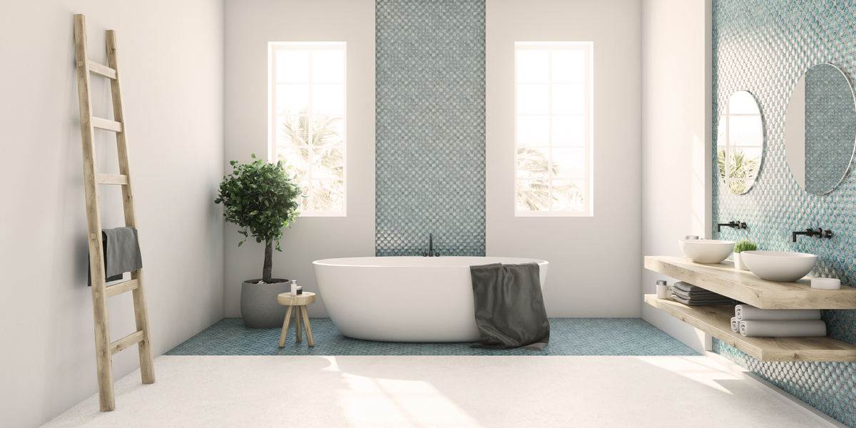 What was the average bathroom remodel cost in 2018 - How much it cost to build a bathroom ...