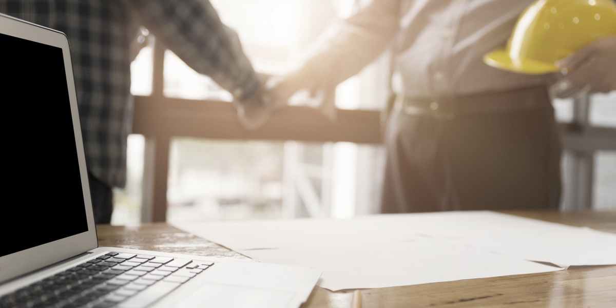 10 Things to Look for in Any General Contractor Agreement | Block