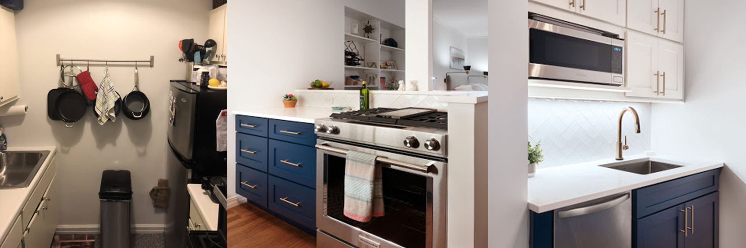 small remodel kitchen